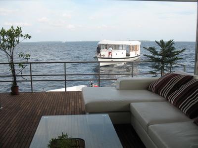 дайвинг сафари Мальдивы яхта Mozaique