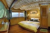 дайвинг сафари индонезия остров комодо
